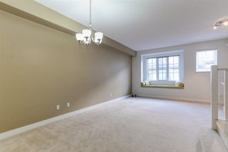 """Photo 4: 19 8533 CUMBERLAND Place in Burnaby: The Crest Townhouse for sale in """"Chancery Lane"""" (Burnaby East)  : MLS®# R2431687"""