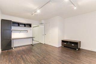 """Photo 17: 19 8533 CUMBERLAND Place in Burnaby: The Crest Townhouse for sale in """"Chancery Lane"""" (Burnaby East)  : MLS®# R2431687"""