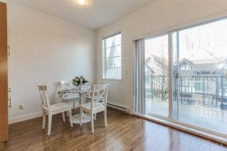 """Photo 11: 19 8533 CUMBERLAND Place in Burnaby: The Crest Townhouse for sale in """"Chancery Lane"""" (Burnaby East)  : MLS®# R2431687"""
