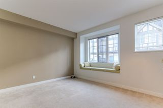 """Photo 3: 19 8533 CUMBERLAND Place in Burnaby: The Crest Townhouse for sale in """"Chancery Lane"""" (Burnaby East)  : MLS®# R2431687"""