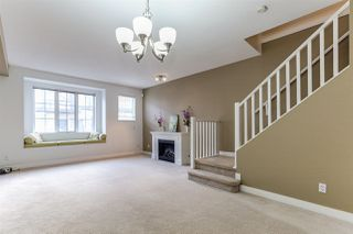"""Photo 5: 19 8533 CUMBERLAND Place in Burnaby: The Crest Townhouse for sale in """"Chancery Lane"""" (Burnaby East)  : MLS®# R2431687"""