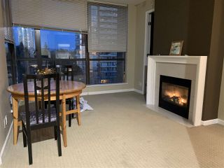 Photo 8: 707 7368 SANDBORNE Avenue in Burnaby: South Slope Condo for sale (Burnaby South)  : MLS®# R2433825