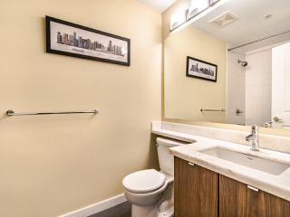 """Photo 10: 119 15988 26 Avenue in Surrey: Grandview Surrey Condo for sale in """"THE MORGAN"""" (South Surrey White Rock)  : MLS®# R2434216"""