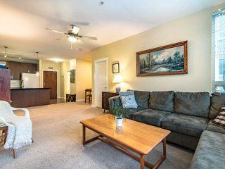 """Photo 2: 119 15988 26 Avenue in Surrey: Grandview Surrey Condo for sale in """"THE MORGAN"""" (South Surrey White Rock)  : MLS®# R2434216"""