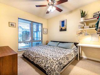 """Photo 6: 119 15988 26 Avenue in Surrey: Grandview Surrey Condo for sale in """"THE MORGAN"""" (South Surrey White Rock)  : MLS®# R2434216"""