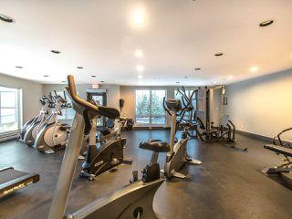 """Photo 16: 119 15988 26 Avenue in Surrey: Grandview Surrey Condo for sale in """"THE MORGAN"""" (South Surrey White Rock)  : MLS®# R2434216"""