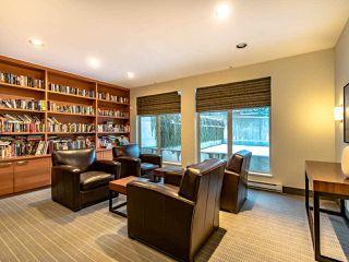 """Photo 17: 119 15988 26 Avenue in Surrey: Grandview Surrey Condo for sale in """"THE MORGAN"""" (South Surrey White Rock)  : MLS®# R2434216"""