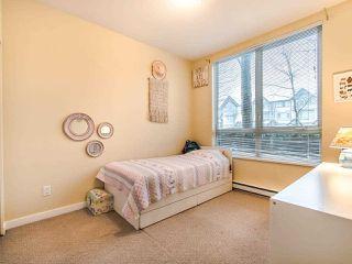 """Photo 8: 119 15988 26 Avenue in Surrey: Grandview Surrey Condo for sale in """"THE MORGAN"""" (South Surrey White Rock)  : MLS®# R2434216"""