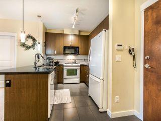 """Photo 5: 119 15988 26 Avenue in Surrey: Grandview Surrey Condo for sale in """"THE MORGAN"""" (South Surrey White Rock)  : MLS®# R2434216"""