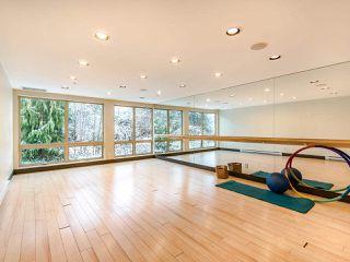 """Photo 19: 119 15988 26 Avenue in Surrey: Grandview Surrey Condo for sale in """"THE MORGAN"""" (South Surrey White Rock)  : MLS®# R2434216"""