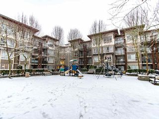 """Photo 13: 119 15988 26 Avenue in Surrey: Grandview Surrey Condo for sale in """"THE MORGAN"""" (South Surrey White Rock)  : MLS®# R2434216"""
