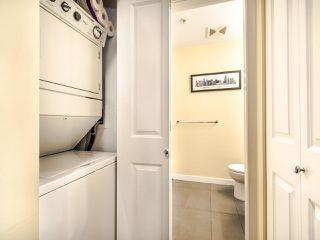 """Photo 11: 119 15988 26 Avenue in Surrey: Grandview Surrey Condo for sale in """"THE MORGAN"""" (South Surrey White Rock)  : MLS®# R2434216"""