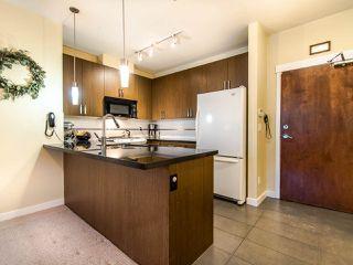 """Photo 4: 119 15988 26 Avenue in Surrey: Grandview Surrey Condo for sale in """"THE MORGAN"""" (South Surrey White Rock)  : MLS®# R2434216"""