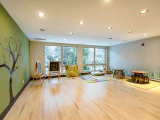 """Photo 18: 119 15988 26 Avenue in Surrey: Grandview Surrey Condo for sale in """"THE MORGAN"""" (South Surrey White Rock)  : MLS®# R2434216"""