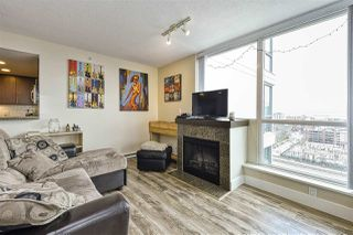 "Photo 7: 1402 125 MILROSS Avenue in Vancouver: Downtown VE Condo for sale in ""CREEKSIDE"" (Vancouver East)  : MLS®# R2436108"