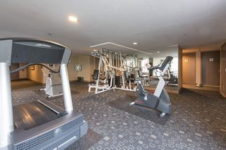 """Photo 18: 1402 125 MILROSS Avenue in Vancouver: Downtown VE Condo for sale in """"CREEKSIDE"""" (Vancouver East)  : MLS®# R2436108"""