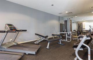 """Photo 18: 1109 7708 ALDERBRIDGE Way in Richmond: Brighouse Condo for sale in """"TEMPO"""" : MLS®# R2447844"""