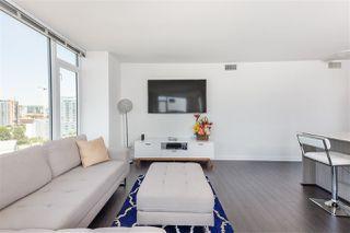 """Photo 5: 1109 7708 ALDERBRIDGE Way in Richmond: Brighouse Condo for sale in """"TEMPO"""" : MLS®# R2447844"""