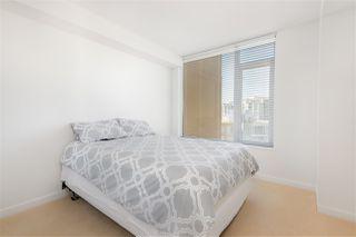 """Photo 12: 1109 7708 ALDERBRIDGE Way in Richmond: Brighouse Condo for sale in """"TEMPO"""" : MLS®# R2447844"""