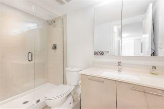 """Photo 14: 1109 7708 ALDERBRIDGE Way in Richmond: Brighouse Condo for sale in """"TEMPO"""" : MLS®# R2447844"""