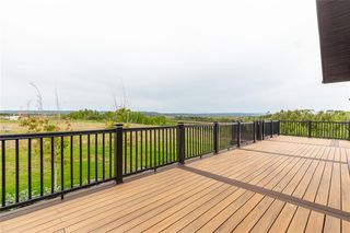 Photo 28: 264075 FORESTRY TRUNK Road in Rural Rocky View County: Rural Rocky View MD Detached for sale : MLS®# C4295898