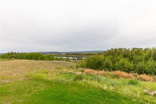 Photo 30: 264075 FORESTRY TRUNK Road in Rural Rocky View County: Rural Rocky View MD Detached for sale : MLS®# C4295898