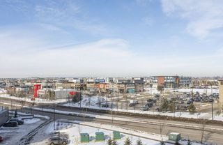 Photo 43: 514 5151 Windermere Boulevard in Edmonton: Zone 56 Condo for sale : MLS®# E4197065