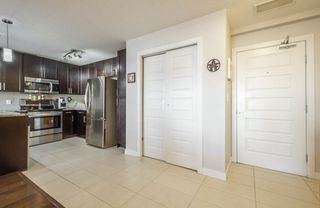 Photo 33: 514 5151 Windermere Boulevard in Edmonton: Zone 56 Condo for sale : MLS®# E4197065