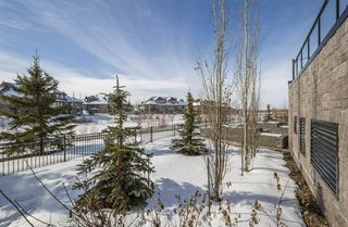 Photo 25: 514 5151 Windermere Boulevard in Edmonton: Zone 56 Condo for sale : MLS®# E4197065