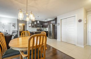 Photo 32: 514 5151 Windermere Boulevard in Edmonton: Zone 56 Condo for sale : MLS®# E4197065