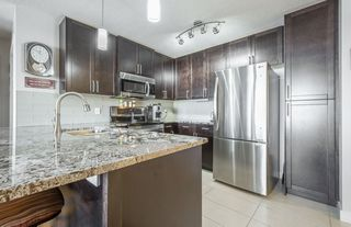 Photo 40: 514 5151 Windermere Boulevard in Edmonton: Zone 56 Condo for sale : MLS®# E4197065