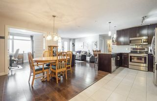 Photo 41: 514 5151 Windermere Boulevard in Edmonton: Zone 56 Condo for sale : MLS®# E4197065