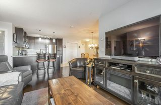 Photo 6: 514 5151 Windermere Boulevard in Edmonton: Zone 56 Condo for sale : MLS®# E4197065