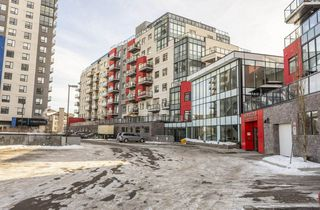 Photo 34: 514 5151 Windermere Boulevard in Edmonton: Zone 56 Condo for sale : MLS®# E4197065