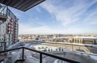 Photo 36: 514 5151 Windermere Boulevard in Edmonton: Zone 56 Condo for sale : MLS®# E4197065