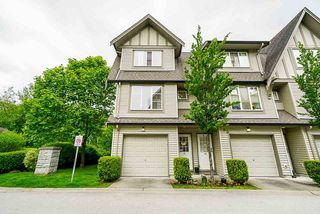 "Photo 2: 15 15175 62A Avenue in Surrey: Sullivan Station Townhouse for sale in ""Brooklands"" : MLS®# R2457474"