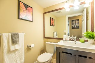Photo 12: 222 98 LAVAL STREET in Coquitlam: Maillardville Condo for sale : MLS®# R2412445