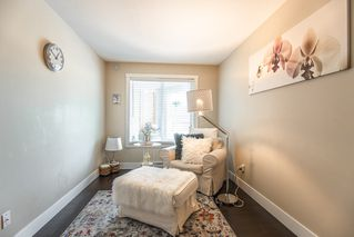 Photo 9: 222 98 LAVAL STREET in Coquitlam: Maillardville Condo for sale : MLS®# R2412445