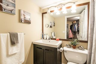 Photo 18: 222 98 LAVAL STREET in Coquitlam: Maillardville Condo for sale : MLS®# R2412445