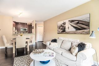 Photo 8: 222 98 LAVAL STREET in Coquitlam: Maillardville Condo for sale : MLS®# R2412445