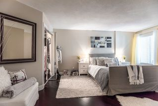 Photo 13: 222 98 LAVAL STREET in Coquitlam: Maillardville Condo for sale : MLS®# R2412445