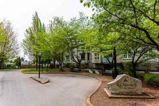 Photo 20: 222 98 LAVAL STREET in Coquitlam: Maillardville Condo for sale : MLS®# R2412445