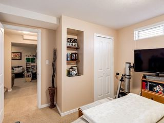 Photo 19: 115 Cimarron Grove Crescent: Okotoks Detached for sale : MLS®# C4303234
