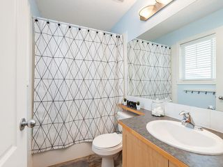 Photo 13: 115 Cimarron Grove Crescent: Okotoks Detached for sale : MLS®# C4303234