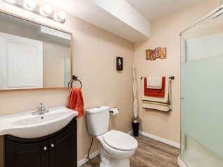 Photo 22: 115 Cimarron Grove Crescent: Okotoks Detached for sale : MLS®# C4303234