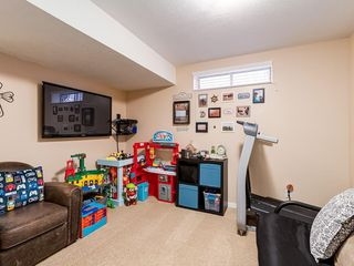 Photo 21: 115 Cimarron Grove Crescent: Okotoks Detached for sale : MLS®# C4303234