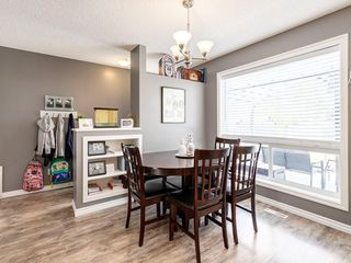 Photo 9: 115 Cimarron Grove Crescent: Okotoks Detached for sale : MLS®# C4303234