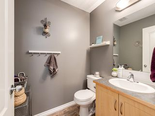 Photo 6: 115 Cimarron Grove Crescent: Okotoks Detached for sale : MLS®# C4303234