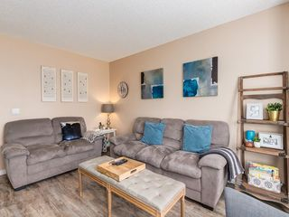 Photo 5: 115 Cimarron Grove Crescent: Okotoks Detached for sale : MLS®# C4303234