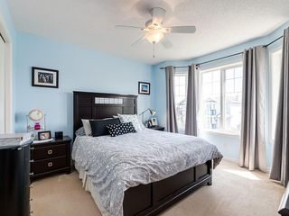 Photo 10: 115 Cimarron Grove Crescent: Okotoks Detached for sale : MLS®# C4303234